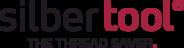 Silbertool | Thread Saver | Online Shop